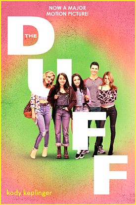 the-duff-movie-tie-in-cover