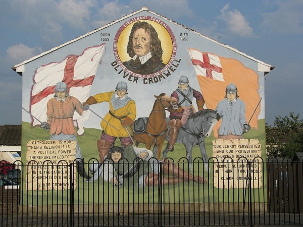 800px-Oliver_Cromwell_mural_(2736627207)
