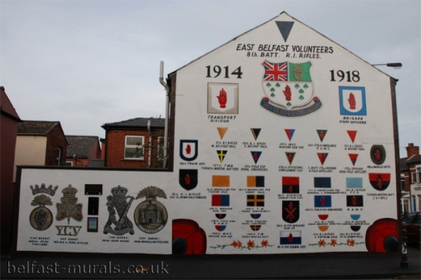 ulster_division