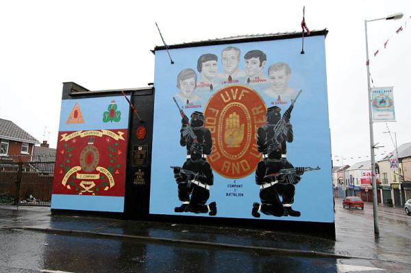 800px-Belfast_murals_AB