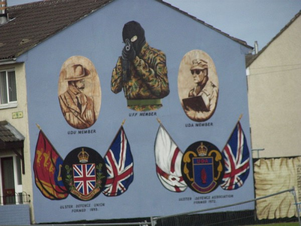 800px-Belfast_mural_6