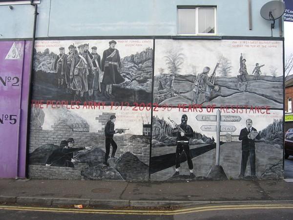 800px-Belfast_unionist_mural