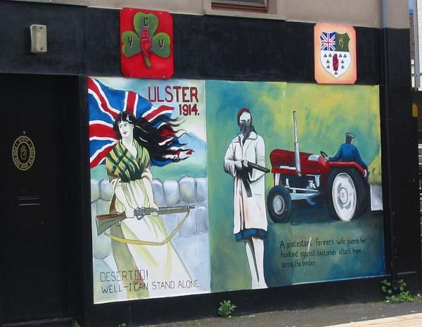 774px-UVF_mural_in_Shankill_Road,_Belfast