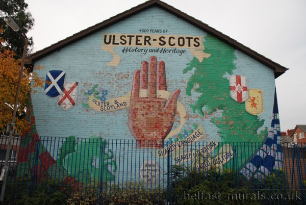 ulster_scots