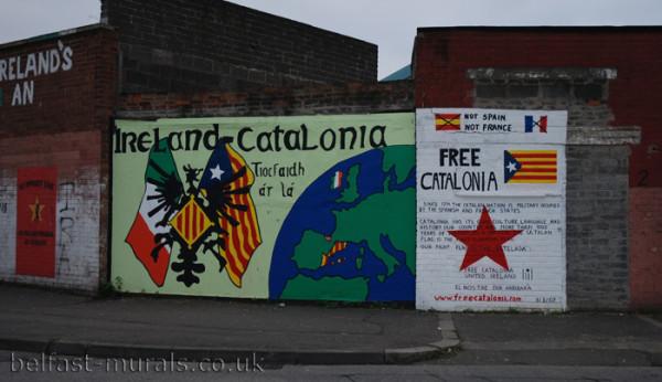 ireland_catalonia