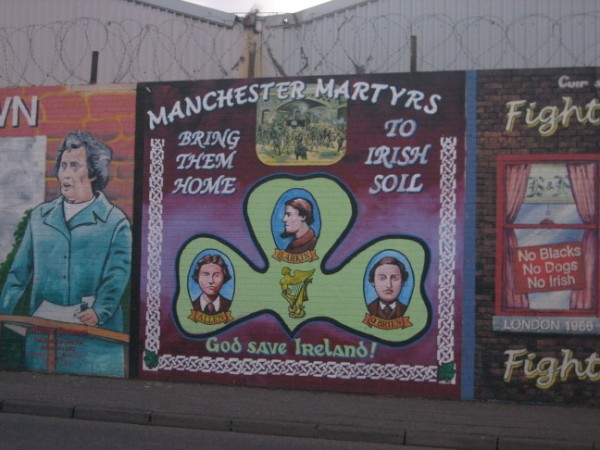Manchester_Martyrs_Mural