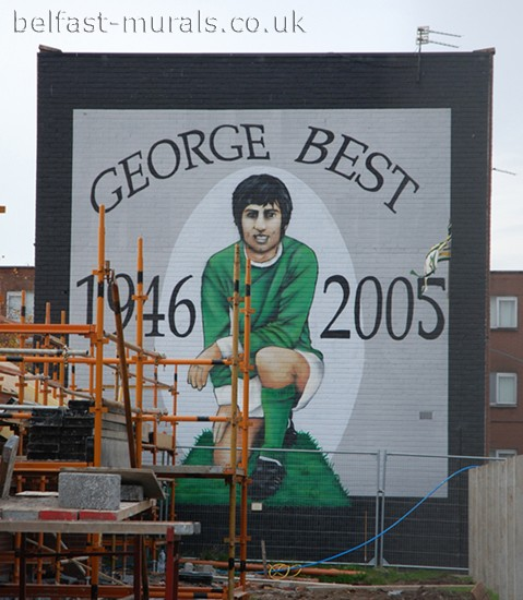 george_posing