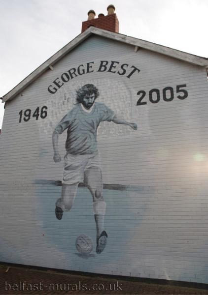 george_best
