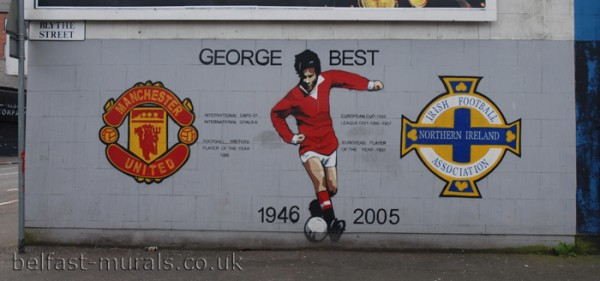 george_manchester