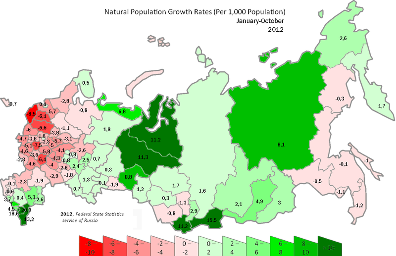 Russia_natural_population_growth_rates_january-october