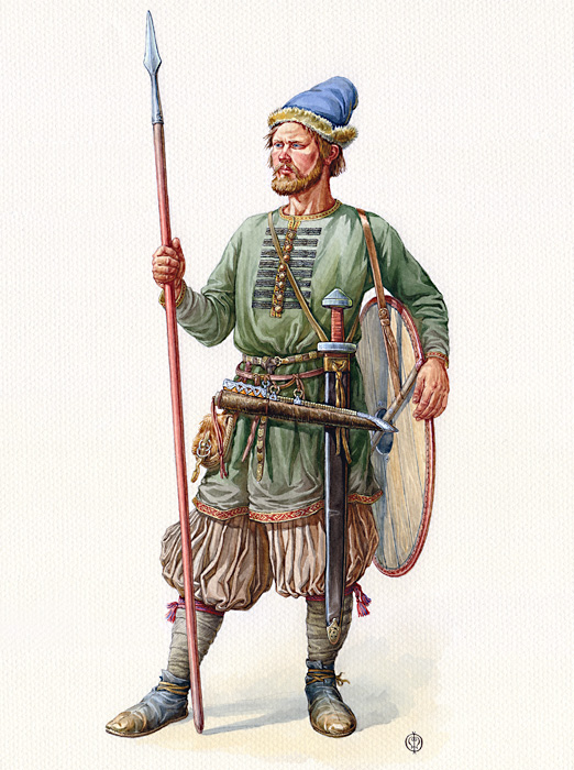 ancient-russian-warrior-4