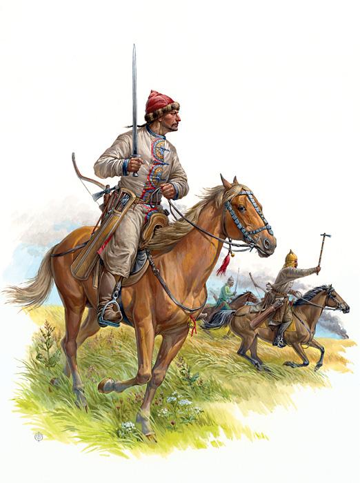 raider-khazar-khaganate-6