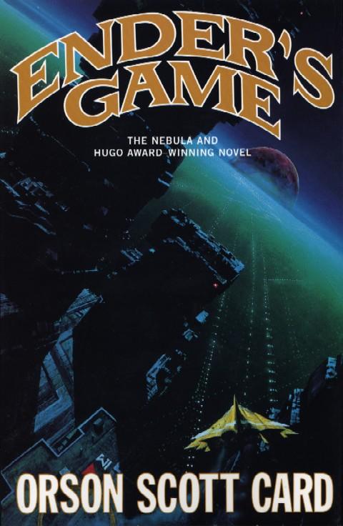 enders-game-novel-cover