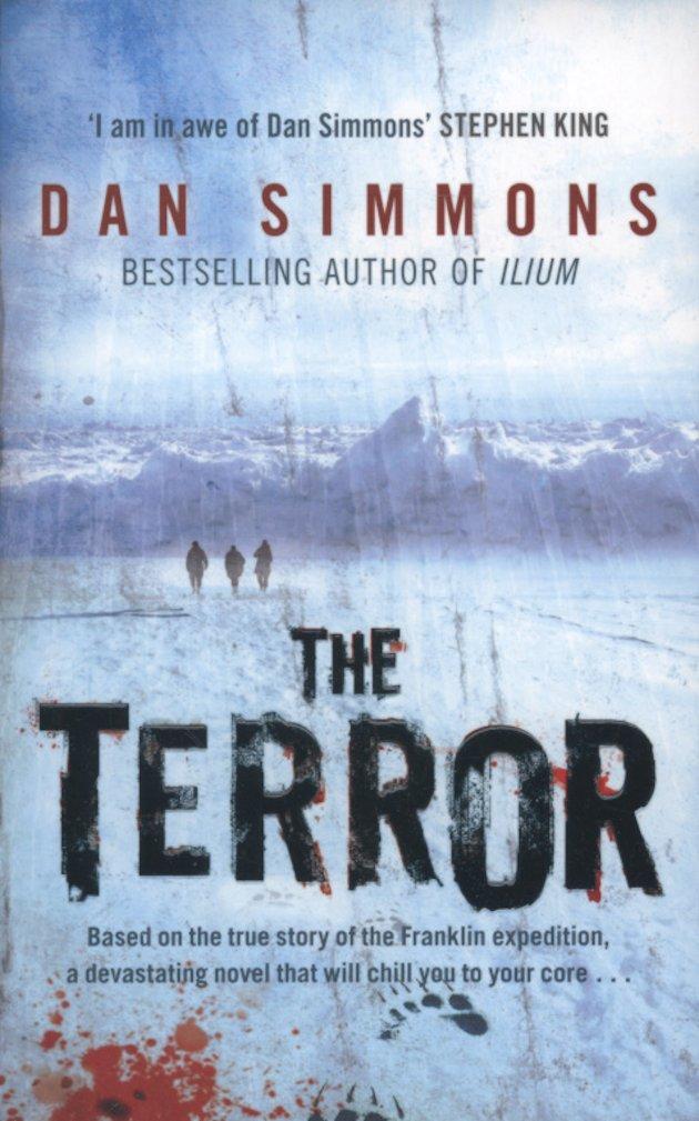 4.-The-Terror
