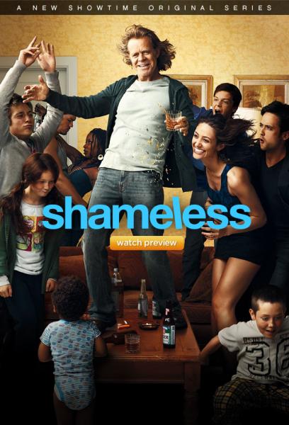 shameless_poster2