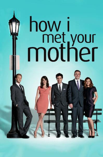 How-I-Met-Your-Mother-Season-7