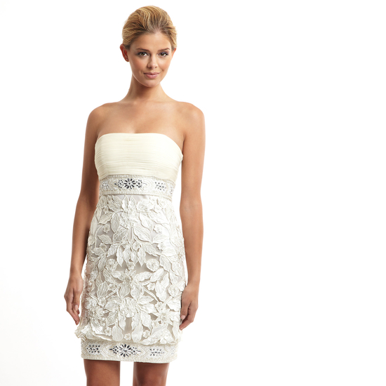 Отчет: платья Sue Wong, зимнее и plus size. 426130059792-1_550x550