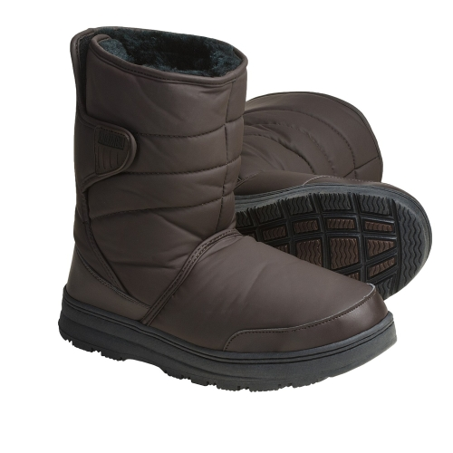 Отчет: платья Sue Wong, зимнее и plus size. khombu-traveler-2-winter-boots-waterproof-faux-fur-lined-for-men-in-dark-brown~p~3723w_02~1500