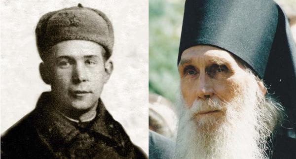 Старец Кирилл (Павлов): солдат, который стал духовником нескольких патриархов