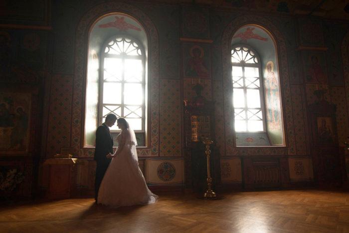 Хочу замуж: плюнуть на любовь и выйти за надежного?