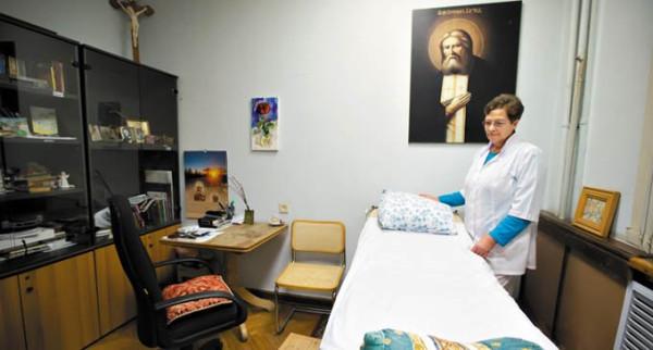 Чего хотят люди перед смертью: поразительные истории от сотрудницы московского хосписа