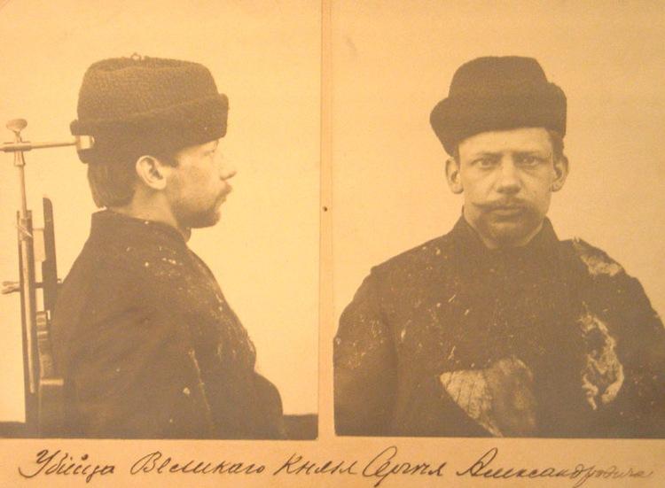 kalyaev_5_2_1905_750