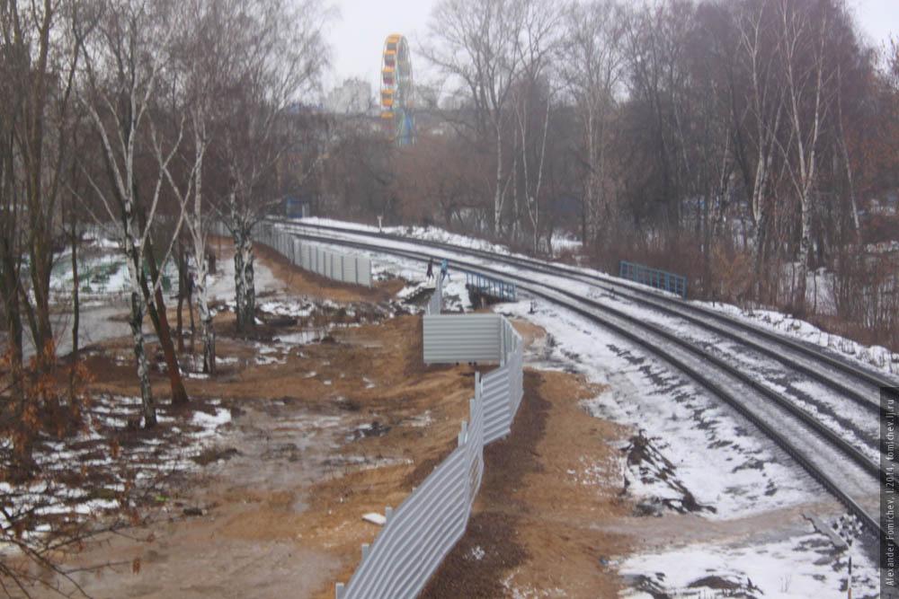 01-rybinsk-fence