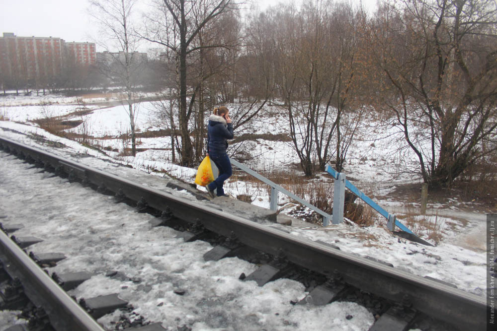 09-rybinsk-fence