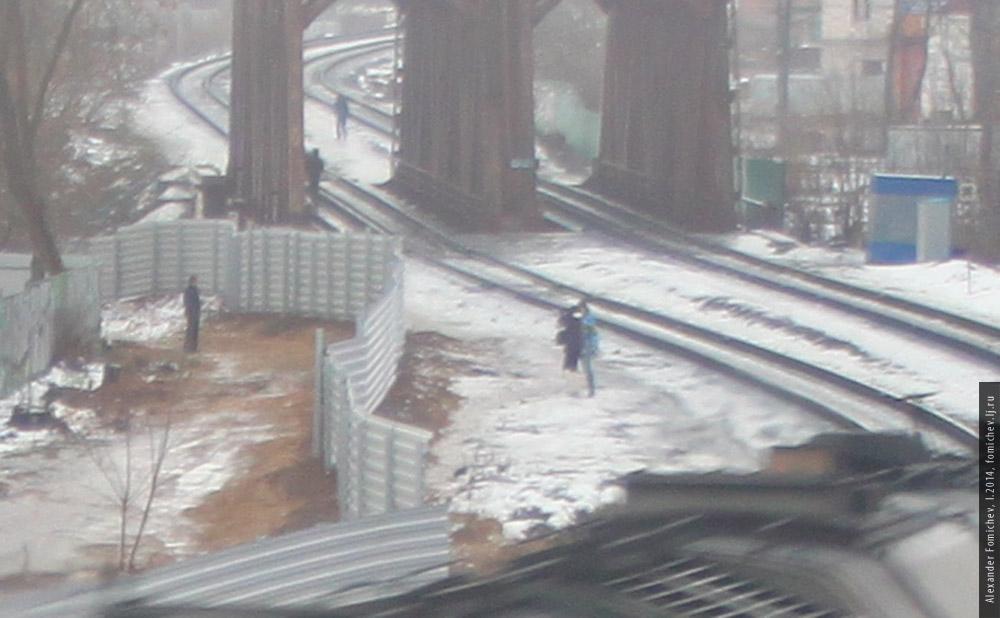 05-rybinsk-fence