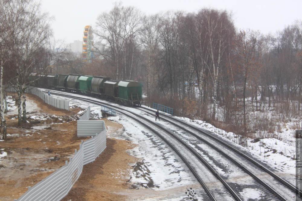 04-rybinsk-fence