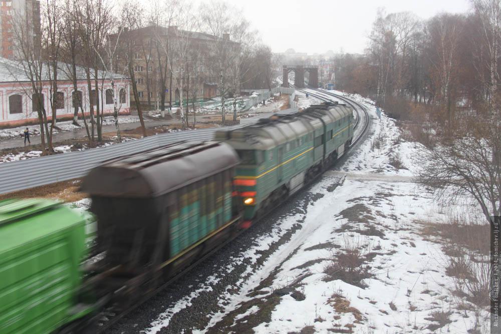 03-rybinsk-fence