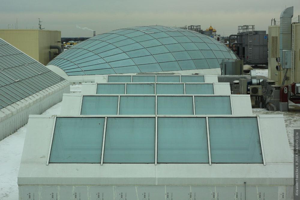 10-aura-roof