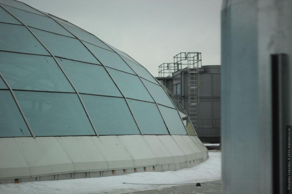 09-aura-roof
