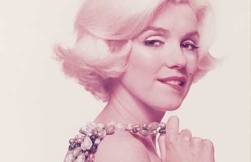 454-292-Marilyn_Monroe6