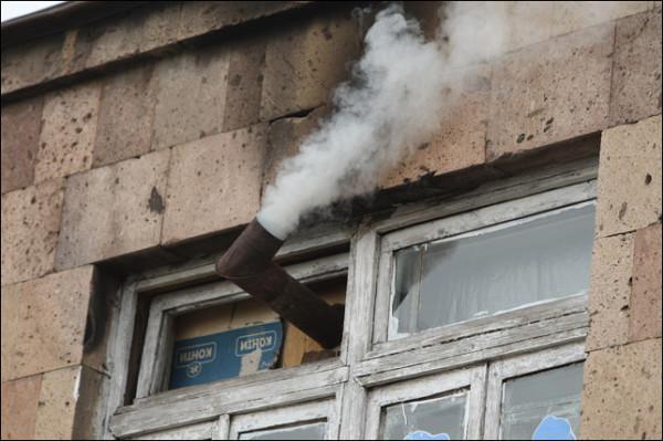 Нацкомиссия выдала лицензии и установила тарифы новому поставщику тепла в Киеве - Цензор.НЕТ 2856