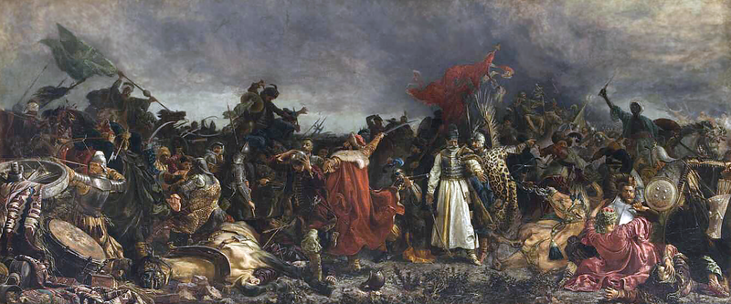 800px-Battle_of_Cecora_1620
