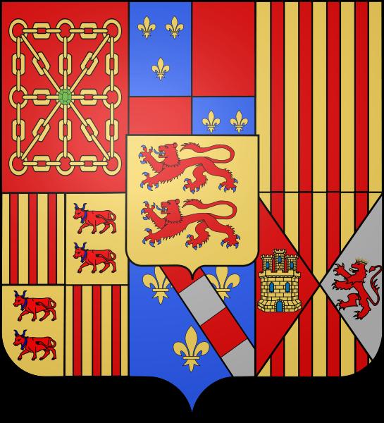 545px-Armoiries_Navarre-Albret.svg