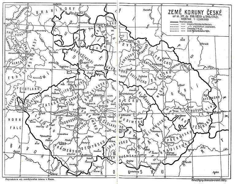 766px-Země_Koruny_české