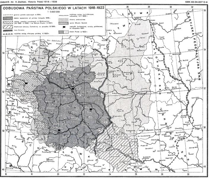 705px-HistPol-odbudowaPanstwaPolskiego1918-22