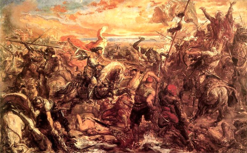 800px-Battle_of_Varna_1444