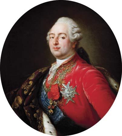 LouisXVI-France1