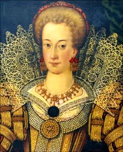 Cecilia_Vasa