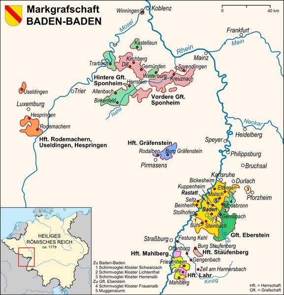577px-Markgrafschaft_Baden-Baden