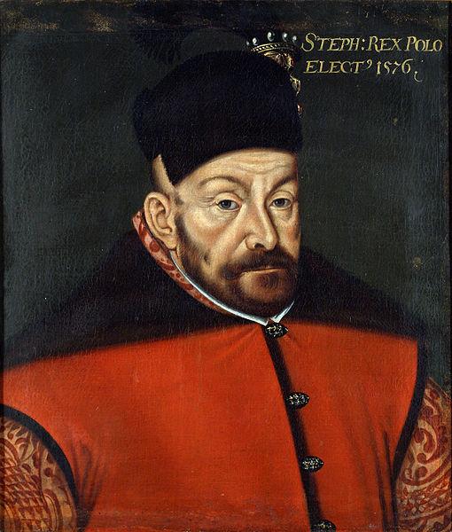 510px-Stefan_Batory._Стэфан_Баторы_(1576)