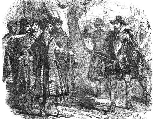 Jan_Zamoyski_taking_Archiduke_Maximilian_of_Austria_as_POW_in_1588