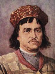 Jan_Matejko,_Bolesław_Wstydliwy