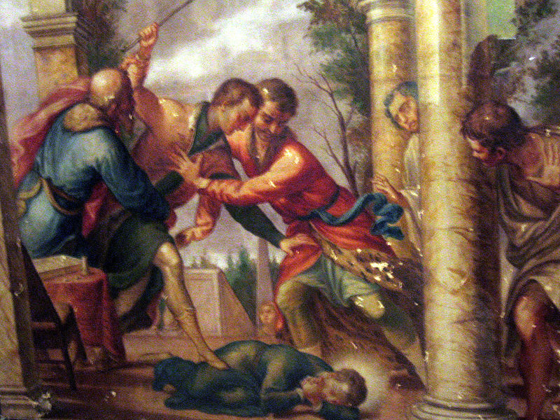 800px-St_stanislaus_is_beaten_by_his_brother_(19678314)