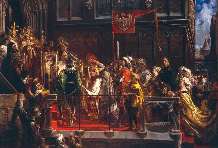 Baptism_of_Władysław_III_of_Poland_18_02_1425