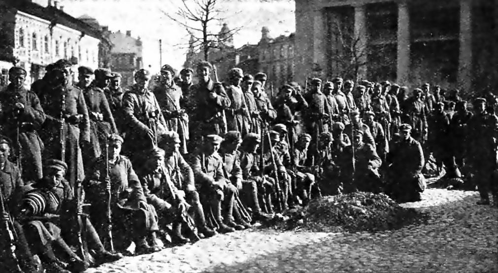 Polish_soldiers_in_Vilnius_1920