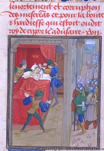Assassinat_Pierre_de_Lusignan,_roi_de_Chypre